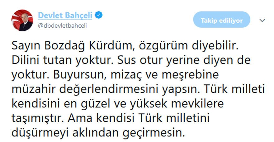 bahceli-3