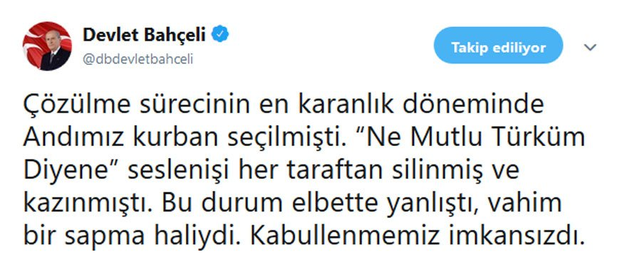 bahceli-haber1