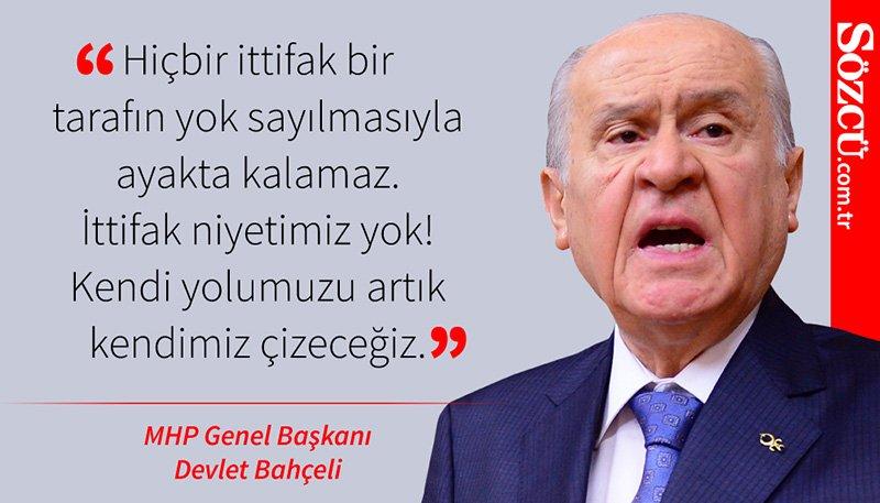bahceli2