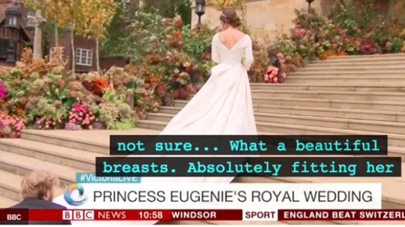 bbc-ekran-goruntusu