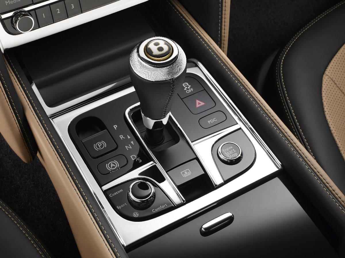 bentley-gearshiftbuttoninsitu-newbadge-sml