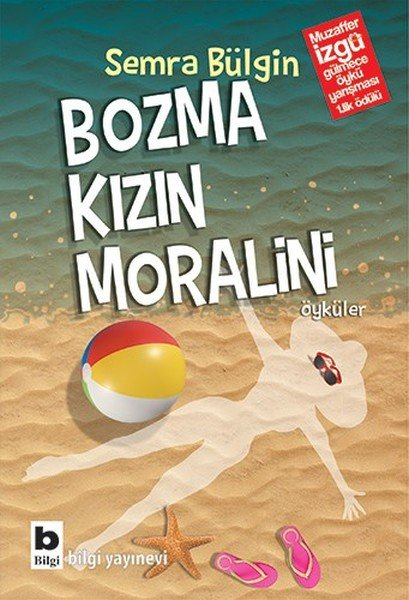 bozma-kizin-moralini