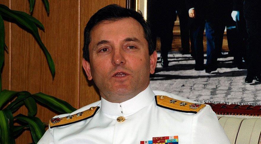Can Erenoğlu