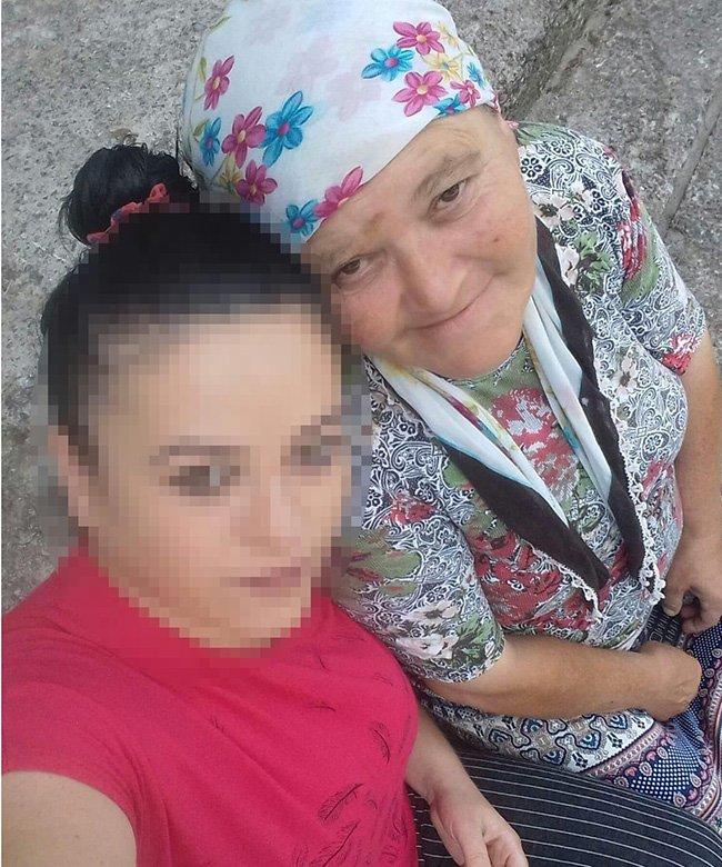 Foto: sozcu