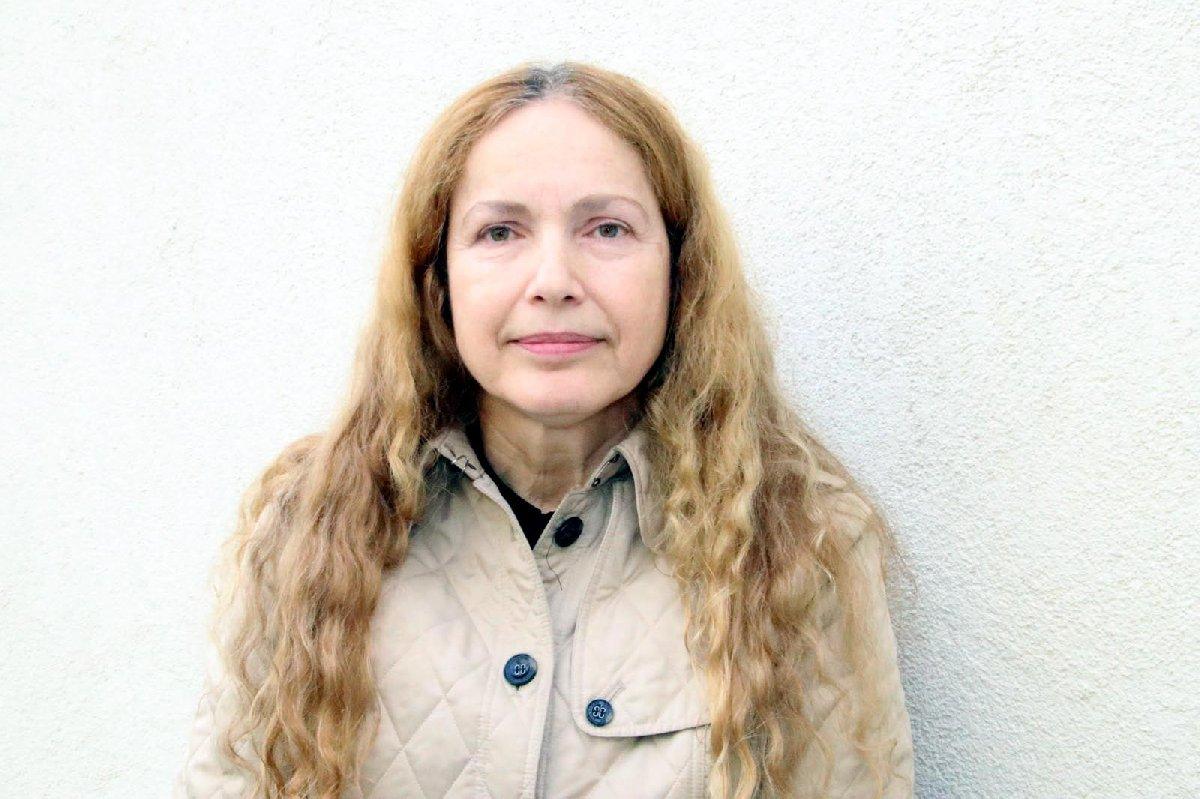 Prof. Dr. Arslanoğlu