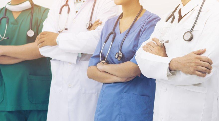doktor-gorsel-2-shutte