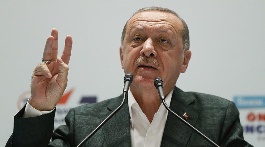 erdogan2aa