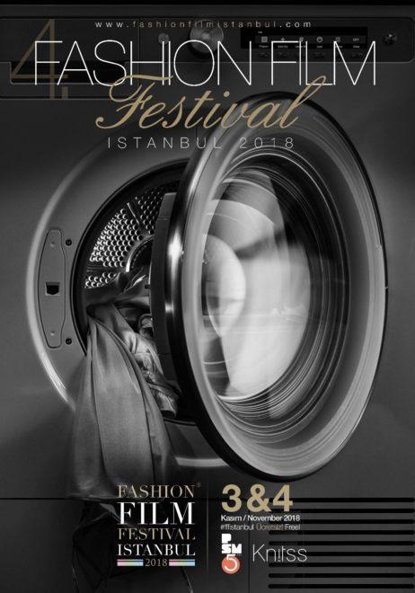 film festivali poster