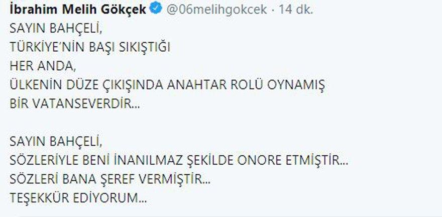 gokcek-twt