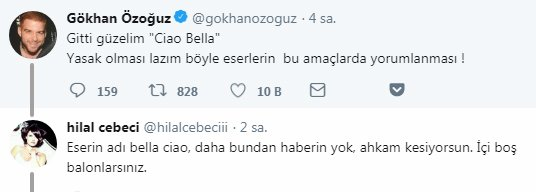 gokhan-hilal