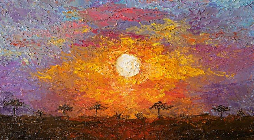 Gökyüzünde bir aylık Akrep burcu dönemi başlıyor! Bu da hepimizin hayatında bir parça Akrep sembolizminin hakim olacağına işaret ediyor. Yalnız Türkiye'nin burcunun da Akrep olduğunu unutmamak gerek! 23 Ekim'de Güneş Akrep burcuna geçiş yapıyor.