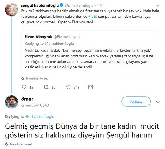 hablemitoglu-twitter