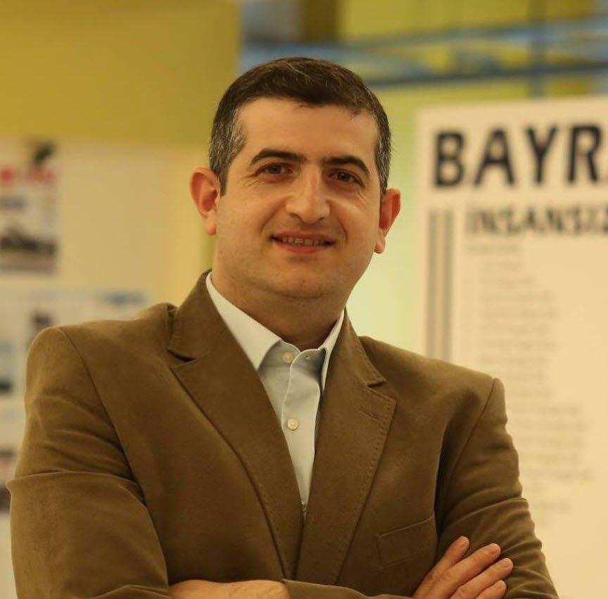 haluk_bayraktar