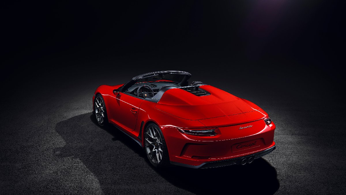 high_911_speedster_concept_2018_porsche_ag-1