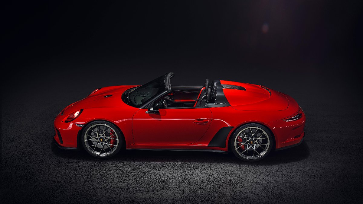 high_911_speedster_concept_2018_porsche_ag