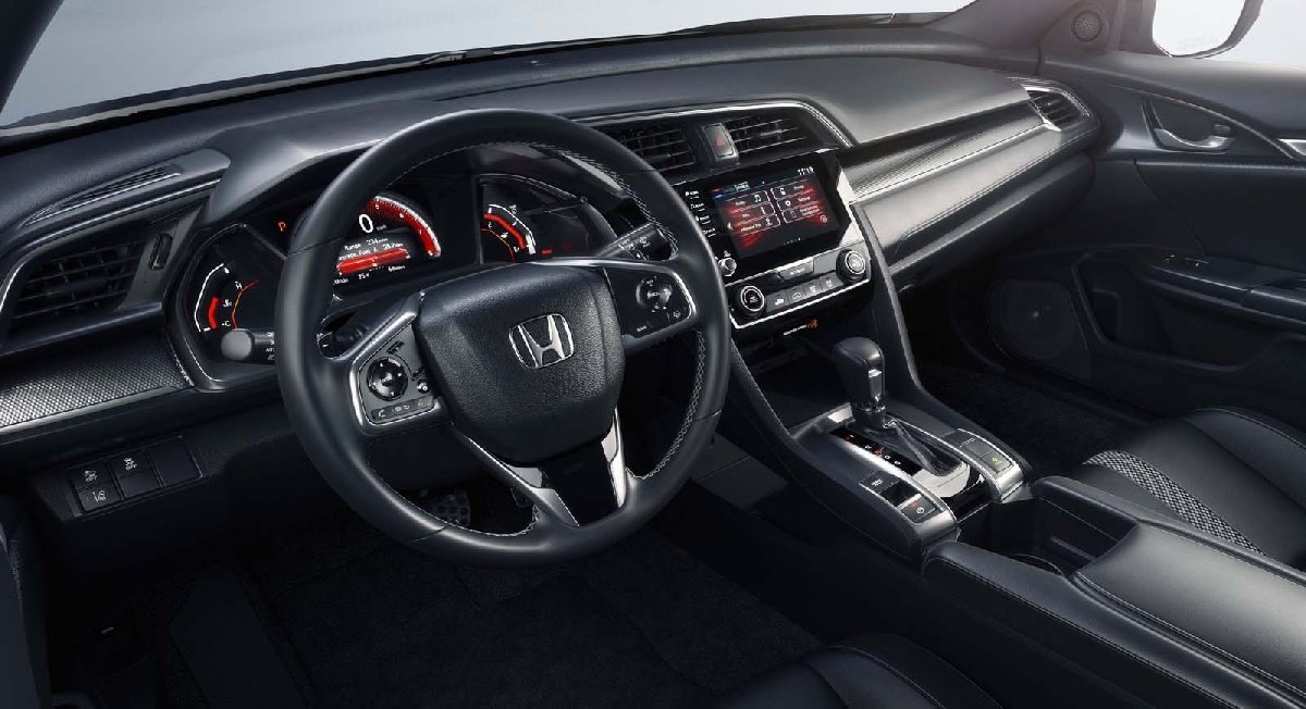 honda-civic_sedan-2019-1600-08-kopya