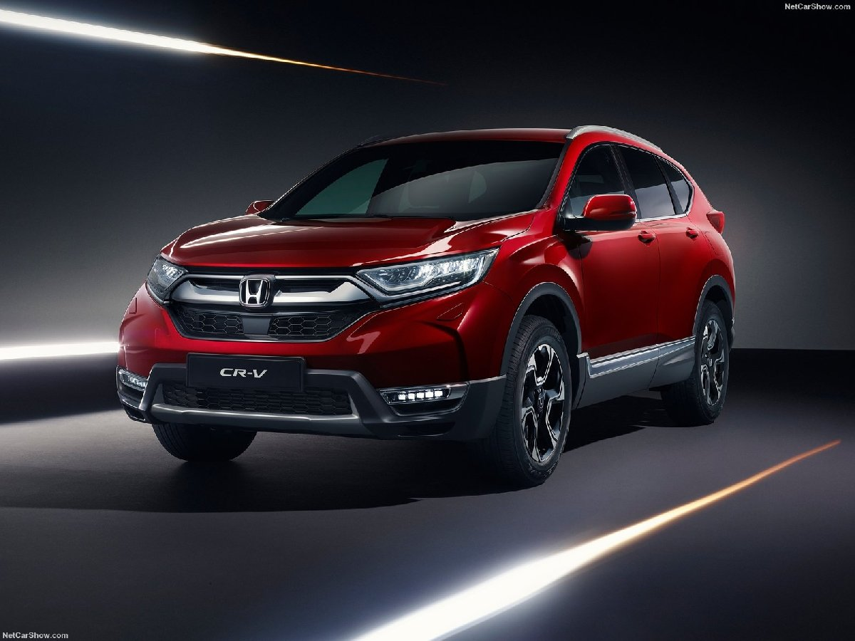 honda-cr-v_eu-version-2019-1600-01