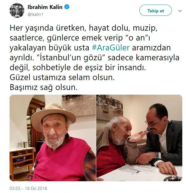 ibrahim-kalin