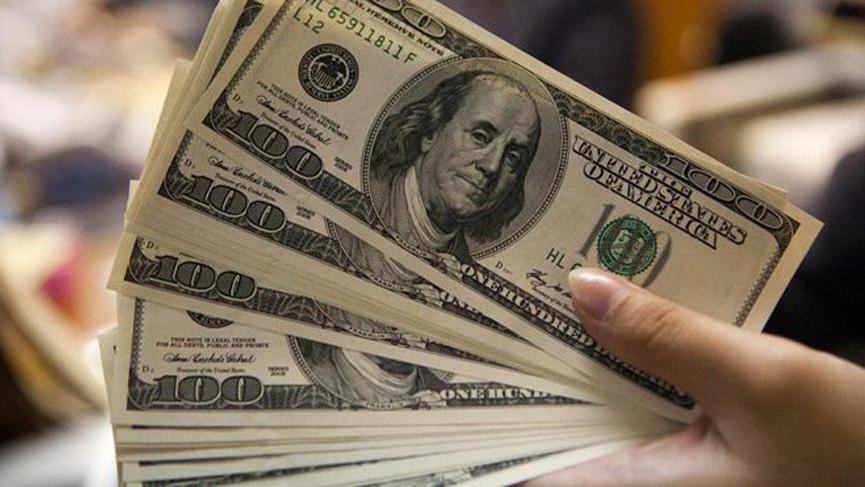 Dolar ne kadar oldu? Brunson kararı sonrası piyasalarda ilk gün…
