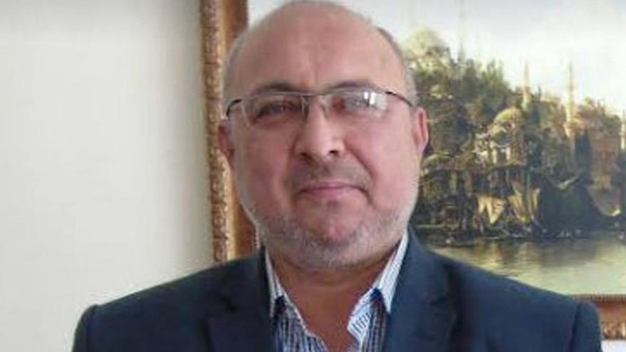 AKP'li eski başkandan 'Olmaz reis olmaz' çıkışı