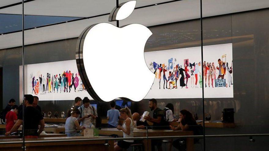 Icloud'u hackleyen Türk hacker Apple'dan fidye istedi