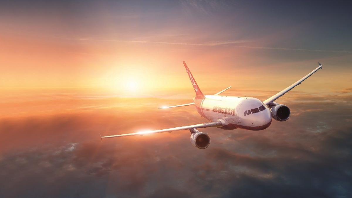 Havacılık sektöründen enflasyonla mücadeleye destek