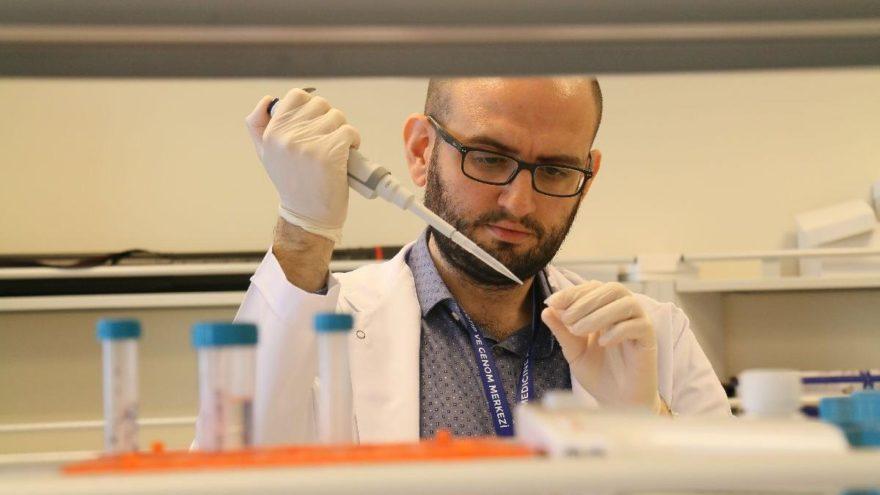 Türk bilim insanının ödüllü projesi kanser tedavisinde umut oldu