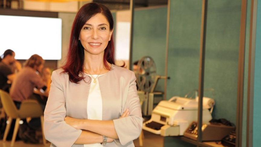 Siemens Türkiye'de yeni görevlendirme