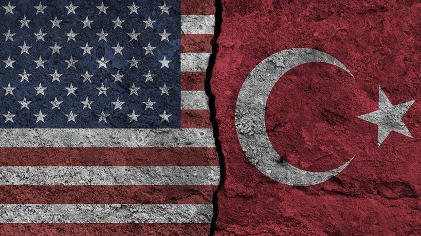 Pompeo'dan Türkiye ziyareti değerlendirmesi: Sıkıntılarımız oldu ancak…