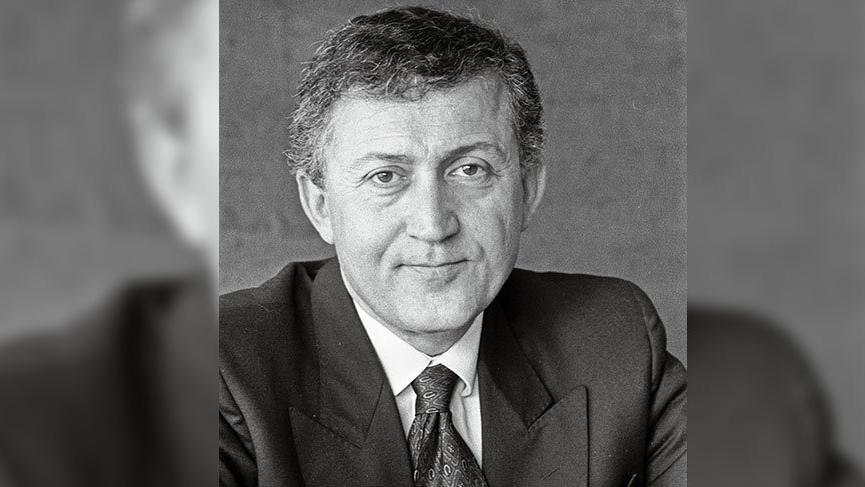 Ahmet Taner Kışlalı olmadan 19 yıl! Ahmet Taner Kışlalı kimdir?