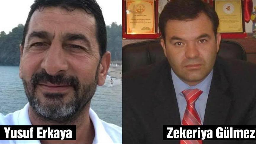 'Kriz yok' diyen yöneticiye AKP'liler isyan etti