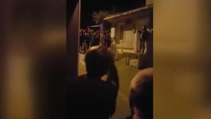 Meral Akşener'in evinde o videoyu çeken kişinin kim olduğu belli oldu