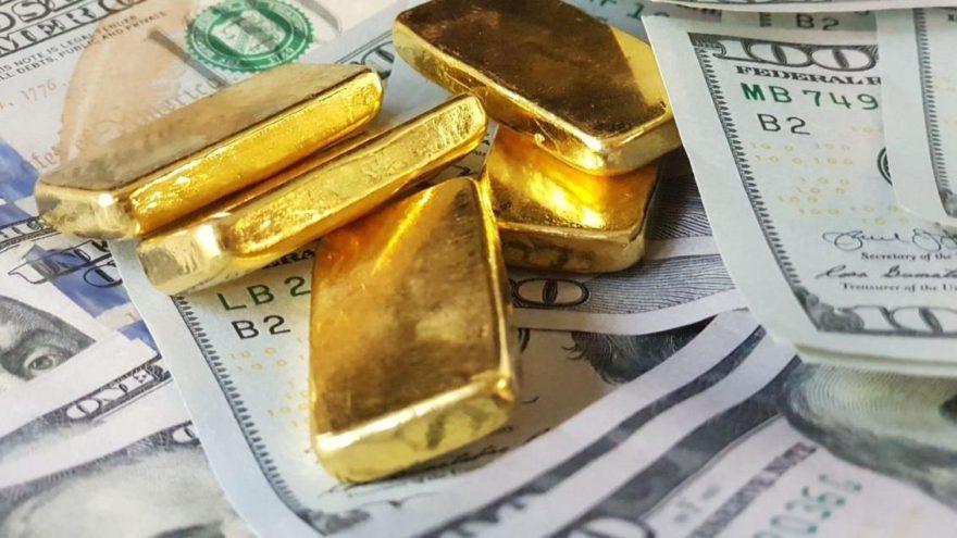 10 Ekim güncel altın ve döviz fiyatları: Bugün çeyrek ve gram altın ne kadar oldu? Dolar kaç TL oldu?
