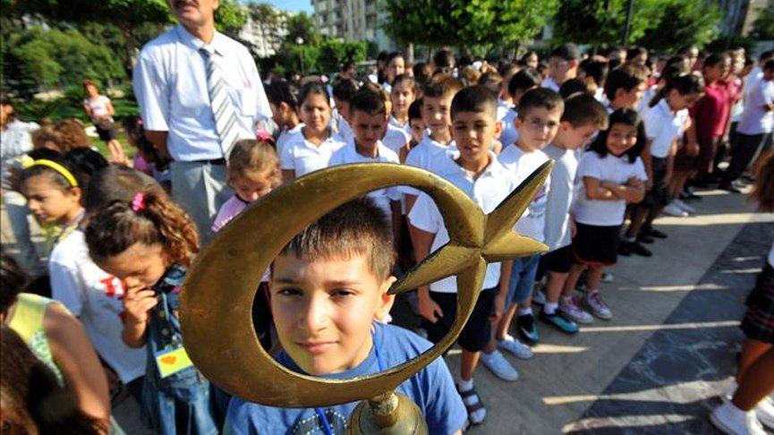 Son dakika: AKP'den Danıştay'a 'Andımız' tepkisi