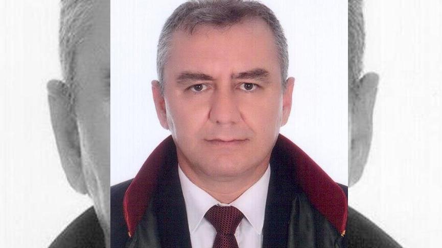 Antalya Barosu yeni başkanını seçti