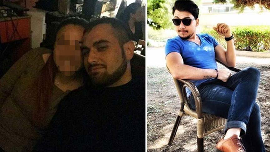 Üniversiteli cinayetinde; anne, baba, oğul ve tetikçiye müebbet hapis verildi