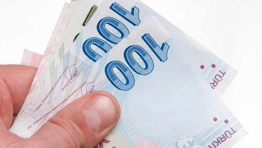 Asgari ücret ne kadar? AGİ ve asgari ücret kaç TL oldu?