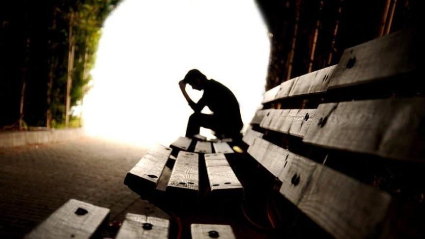Genç avukat Gökhan Vural Arı, ekonomik zorluklar nedeniyle intihar etti