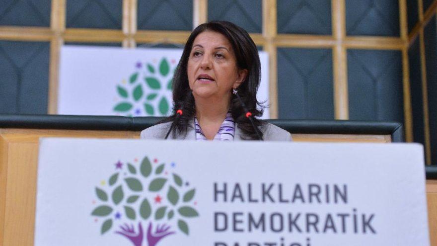 Buldan'dan yerel seçimler için 'ittifak' çağrısı