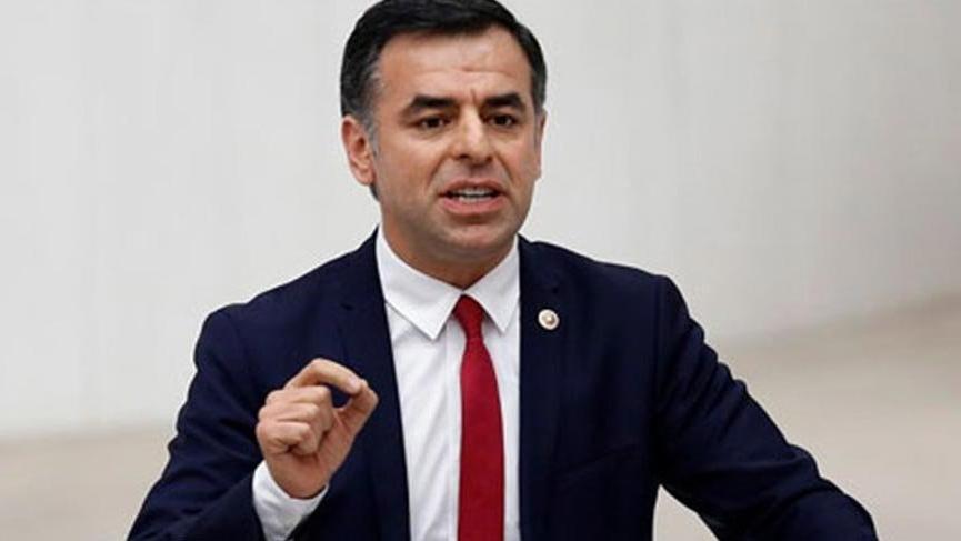 Cumhurbaşkanı Erdoğan'ın o sözlerine CHP'li Yarkadaş'tan yanıt