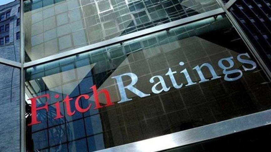 Fitch'ten Türk bankalarına kötü haber