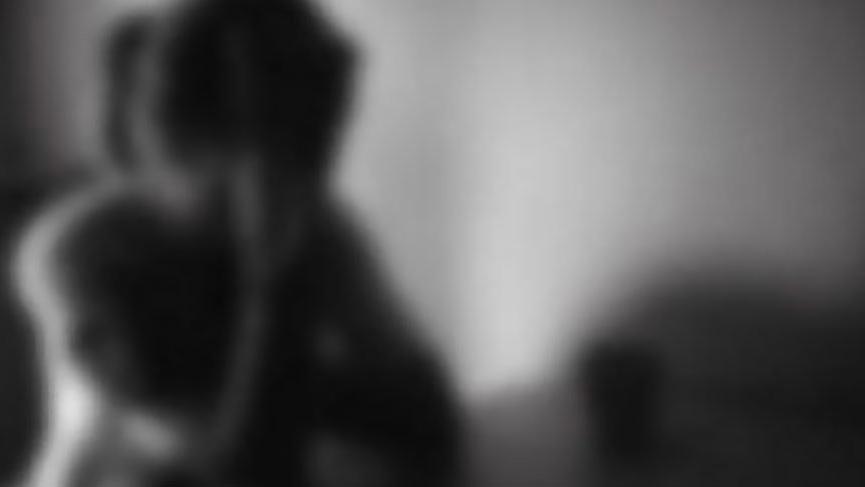 Engelli kızına cinsel saldırı sanığı babaya 34 yıl hapis cezası
