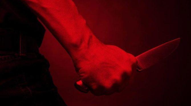 Eşini bıçaklayan kişiye 'yaralama' indirimine itiraz