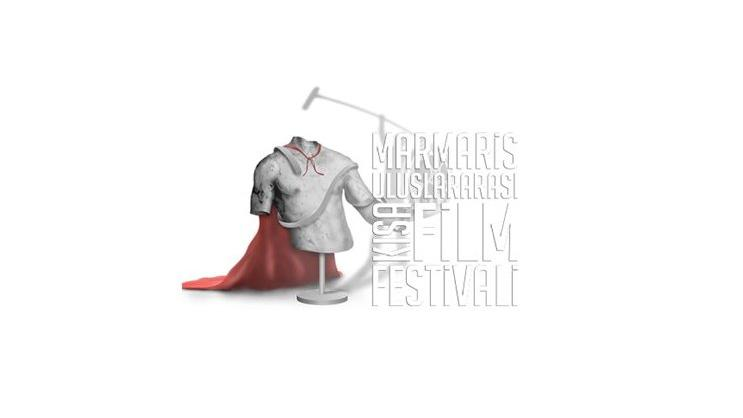 Marmaris 4. Uluslararası Kısa Film Festivali'ne geri sayım başladı