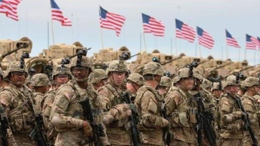Korkutan rapor: Bir yıl içinde büyük savaş çıkabilir! | Son dakika haberleri