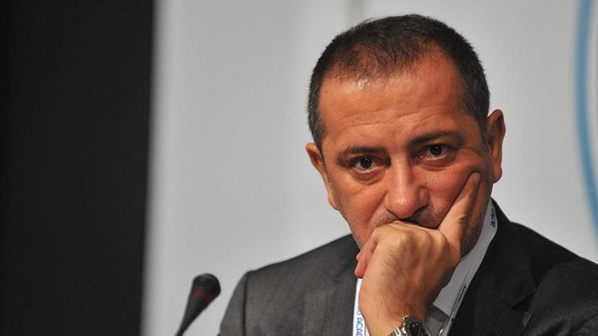 Fatih Altaylı'ya 'hakaret ve tehdit' suçlamasıyla iddianame
