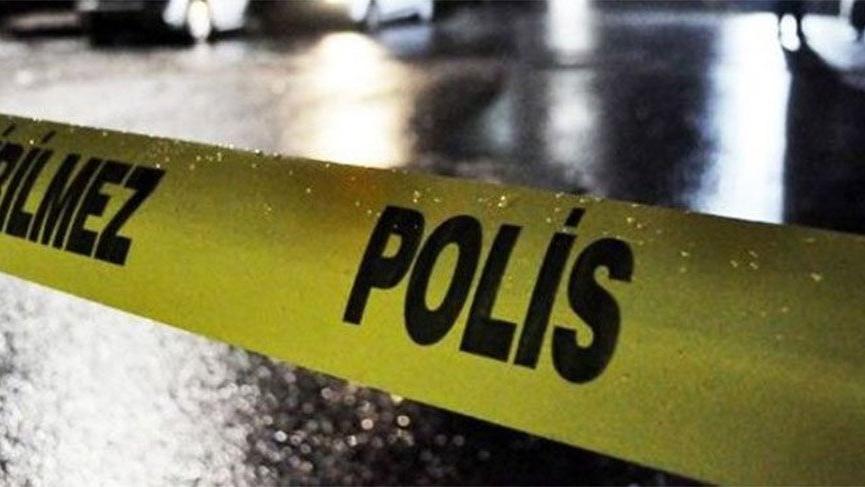 İstanbul Esenyurt'ta polise silahlı saldırı!