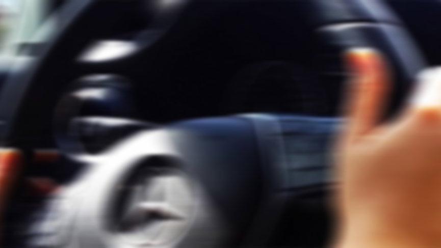 Şanlıurfa'da talihsiz kaza! Aracıyla geri manevra yapan baba, kızını ezdi