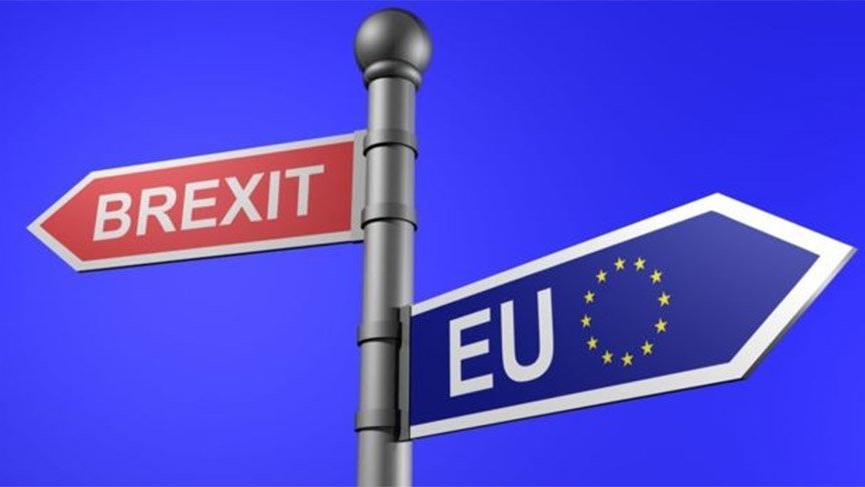 SON DAKİKA... Avrupa Birliği Brexit için toplanıyor