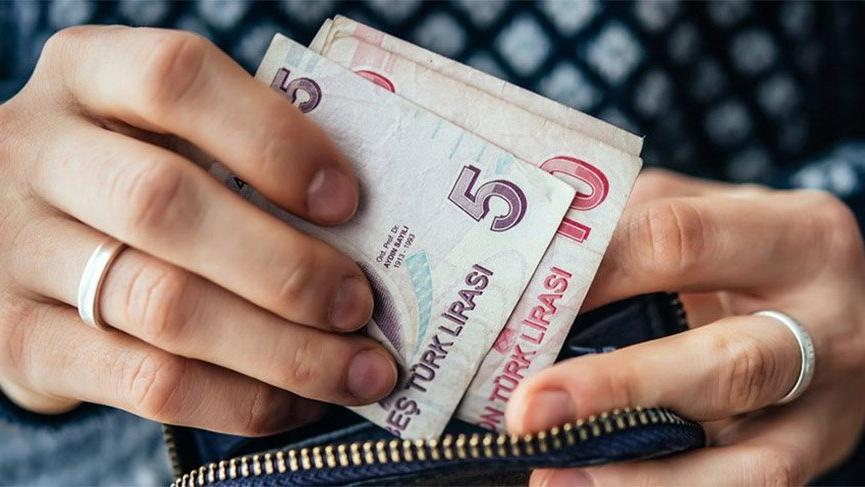 Avrupa'nın en düşük asgari ücretlerden biri Türkiye'de